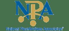 membershipnpa