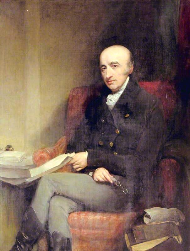 One of the fun facts about palladium: William Hyde Wollaston, an English chemist, discovered palladium in 1802 by accident.